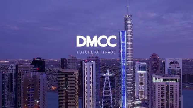 DMCC – Ultimate Trading & Consulting DMCC